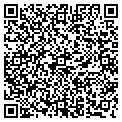 QR code with Independence Inn contacts