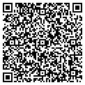 QR code with A-Ok Real Estate contacts