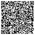 QR code with Daughters of American Rev contacts