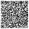 QR code with Dennis Wilson contacts