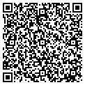 QR code with Alan's Backhoe & Dozer contacts