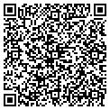 QR code with Hallum Construction Co LLC contacts