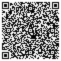 QR code with Advance Homes Inc contacts