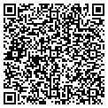 QR code with Jenkins Automotive contacts