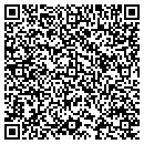 QR code with Tae Kwon Do Center San Carlos Park contacts