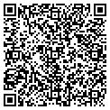 QR code with Consignment Center contacts