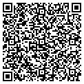 QR code with Faytteville Community Fndtn contacts