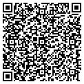 QR code with Hickory Ridge Hunting Club contacts