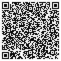 QR code with Speck Aviation contacts