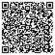 QR code with Don's Fish Market contacts