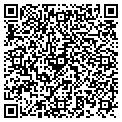 QR code with Westark Financial LLC contacts