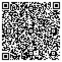 QR code with Downtown Legal Copies contacts
