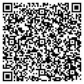 QR code with University Of Alaska Southeast contacts