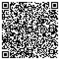 QR code with Mt Pleasant City Hall contacts