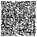 QR code with Yall Come Back Beauty Shop contacts