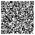 QR code with Faith & Glory Christian contacts