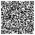 QR code with Big R Tire Service contacts