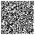 QR code with Classic Designs By Joyce contacts