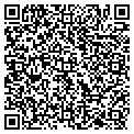 QR code with Allison Architects contacts