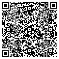 QR code with Master Chef Restaurant contacts