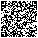 QR code with Beadberry Patch contacts