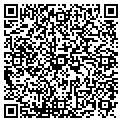 QR code with S W Bowker Apartments contacts