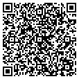 QR code with Eva Luster contacts
