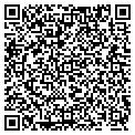 QR code with Little Rock Public Works Oprtn contacts