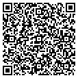 QR code with Citi Mortgage contacts