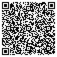 QR code with Kid Karrier contacts