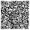 QR code with Plaster & Wald Consulting Corp contacts