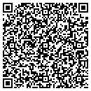 QR code with Lamplighter Village MBL HM Park contacts