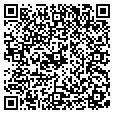 QR code with Roger Mixon contacts