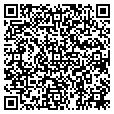 QR code with Dollar Bill Detail contacts