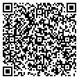 QR code with O C Security Systems contacts
