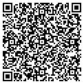 QR code with Timothy Chapel Missionary contacts
