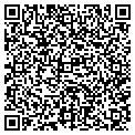QR code with Royal Floor Covering contacts