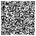 QR code with Independence Juvenile Judge contacts
