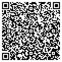 QR code with Vergie's Expresso contacts