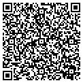 QR code with Little Darlings Daycare contacts