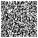 QR code with Secured Delivery Service Corp contacts