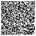 QR code with Tuttle Electric & Heating Inc contacts