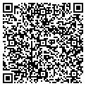 QR code with Living Church of God contacts