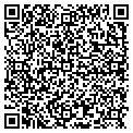 QR code with Fulton County Health Unit contacts