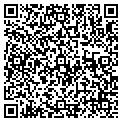 QR code with American Postal Workers Union contacts