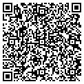 QR code with Data Management Service contacts