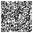 QR code with 2 M Construction contacts