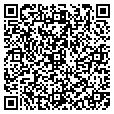 QR code with M G A Inc contacts
