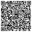 QR code with Stewart Heating & Air Inc contacts
