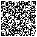 QR code with Vca Alaska Pet Care Hospital contacts